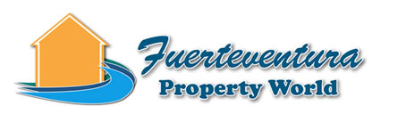 Fuerteventura Property World