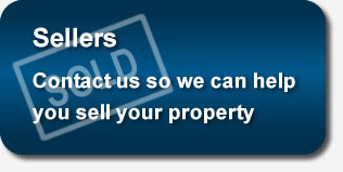 Sellers contact us for your properties for sale