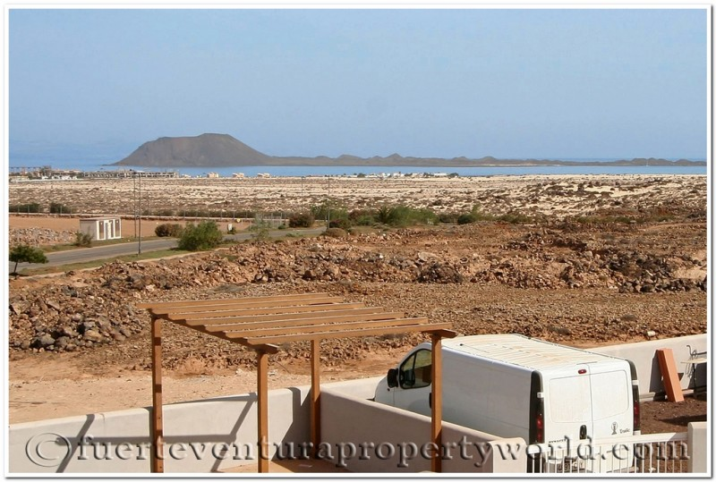 Corralejo, Fuerteventura - Photo 2