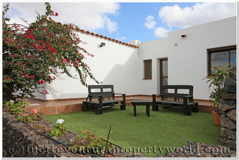 Lajares, Fuerteventura - Photo 10