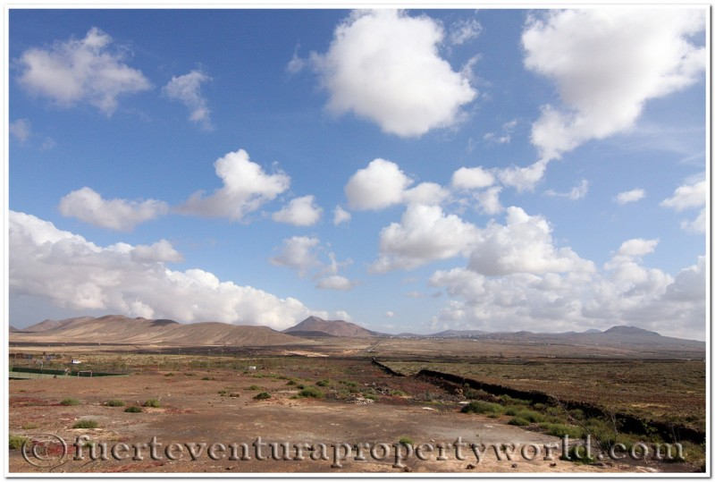 Corralejo, Fuerteventura - Photo 1