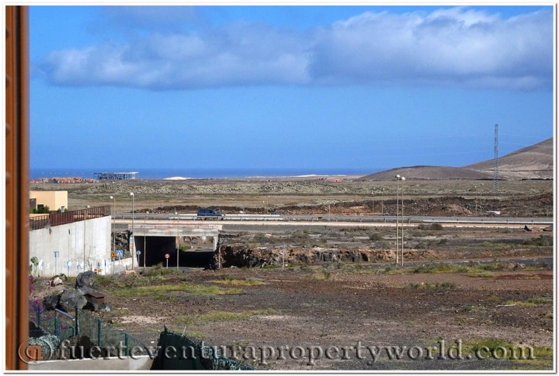 Corralejo, Fuerteventura - Photo 12