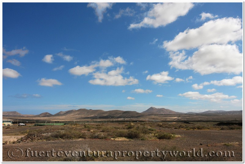 Corralejo, Fuerteventura - Photo 6