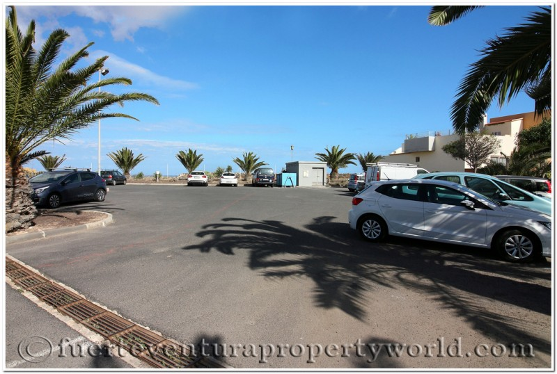 Corralejo, Fuerteventura - Photo 9