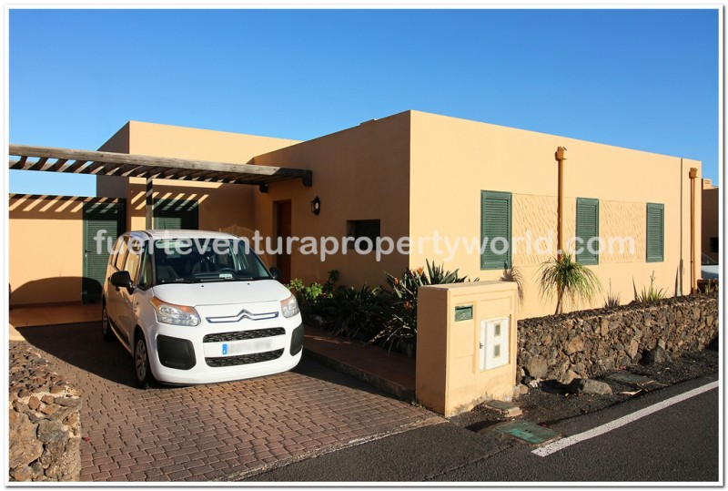 Corralejo, Fuerteventura - Photo 5