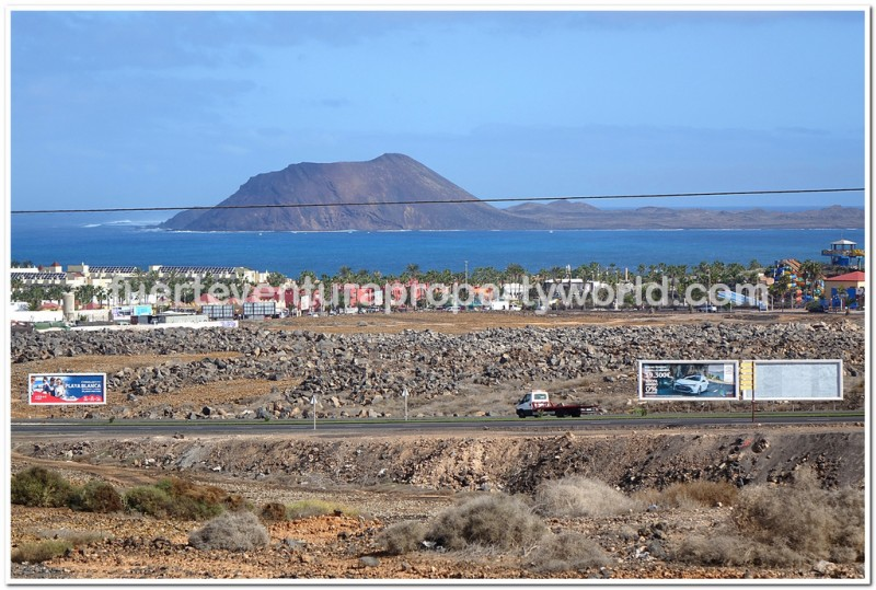 Corralejo, Fuerteventura - Photo 3